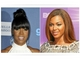 Kelly Rowland avoue avoir t jalouse de Beyonce !