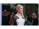 Gwyneth Paltrow conseille le sexe pour calmer les disputes dans le couple