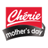 CHERIE MOTHER'S DAY -PINK - NATE RUESS-Just Give Me A Reason