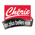 CHERIE LES PLUS BELLES VOIX-MARIAH CAREY - WHITNEY HOUSTON-When You Believe