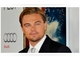 Leonardo DiCaprio : Une pause bien mrite aprs le Festival de Cannes 2013?