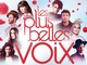 Les plus belles voix - Chrie FM