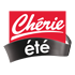 CHERIE ETE -THIERRY CHAM-L'amour Ideal