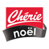 CHERIE NOEL-ROXETTE-It must have been love