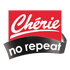CHERIE NO REPEAT-AXELLE RED-Sensualit�