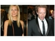 Divorce Gwyneth Paltrow et Chris Martin : Qui a trompé qui ?