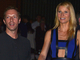 chris-martin-et-gwyneth-paltrow