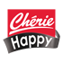CHERIE HAPPY-FUN. - JANELLE MONAE-We Are Young