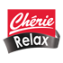 CHERIE RELAX-BRUNO MARS-The Lazy Song