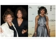 La mère de Whitney Houston s'oppose à son biopic, Angela Bassett persiste !