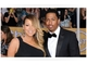 Divorce Mariah Carey : Nick Cannon n'a plus son alliance, il pense que la diva est folle !