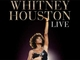 Whitney Houston: Her Greatest Performances