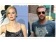 Déjà la fin entre Chris Martin et Jennifer Lawrence, à cause de Gwyneth Paltrow ?