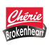 CHERIE BROKEN HEART-A GREAT BIG WORLD-Already Home