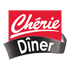 CHERIE DINER-CHRIS INGHAM-Come Away With Me