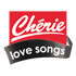 CHERIE LOVE SONGS-LIONEL RICHIE-Ballerina girl