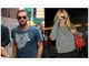 Gwyneth Paltrow et Chris Martin : Le couple ne divorce plus ?