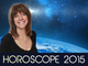 Horoscope 2015 par Anne Vilano