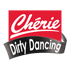 CHERIE DIRTY DANCING