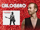 Calogero - Nouvel album