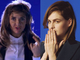 christine-and-the-queens-et-florence-foresti
