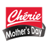 CHERIE MOTHER'S DAY