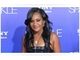 Mort de Bobbi Kristina Brown, la fille de Whitney Houston et Bobby Brown