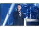 Sam Smith, star de la bande-originale du prochain James Bond ? Il dément !