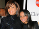 bobbi-kristina-et-whitney-houston