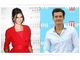 Kendall Jenner et Orlando Bloom en couple : ça se confirme ?