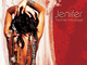 Jenifer - Tourner ma page